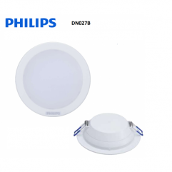 downlight-philips