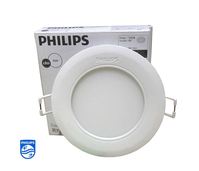 Den Led Am Tran 59521 Marcasite Philips