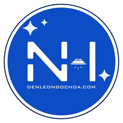 Logo Ngoc Hoa Moi