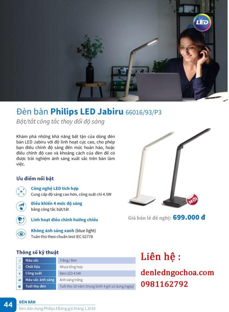 Den Ban Philips