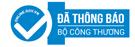 Da thong bao BCT