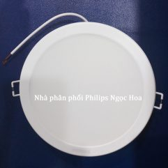 Led Am Tran Dn027b17w Philips