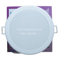 Downlight Meson Philips