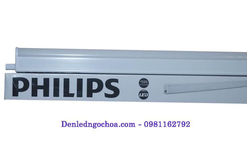 Bo Tuyp Led Hat Tran T5 BN058C Philips